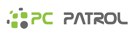 PC Patrol uw partner voor Webdesign, Webhosting, Grafisch ontwerp en Online backup