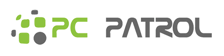 PC Patrol